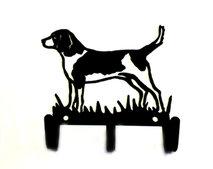 Krok Beagle