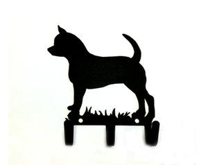 Krok Chihuahua