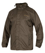 Deerhunter SURVIVOR Rain Jacket