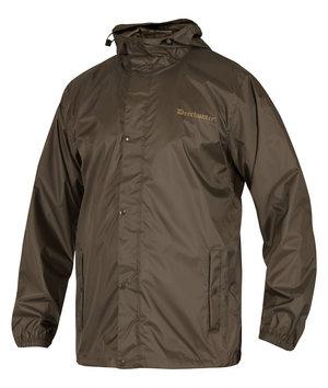 Deerhunter SURVIVOR Rain Jacket