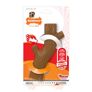 Dura Bacon Hollow Stick / M