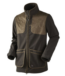 Seeland WINSTER Jacket