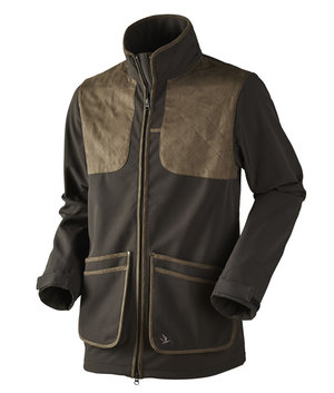 Seeland WINSTER Softshell Jacket
