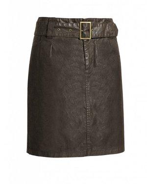 Chevalier VINTAGE Skirt