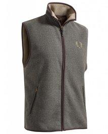 Chevalier MAINSTONE Gent waistcoat, grå