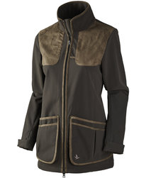 Seeland WINSTER Lady Jacket