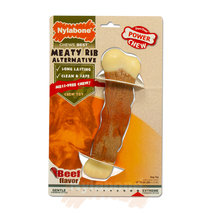 Nylabone Dura Meaty Rib