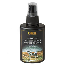 Härkila Leather Care