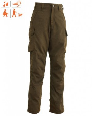 Chevalier WARWICK Lady Pant