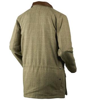 Seeland RAGLEY Gent Jacket