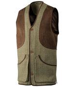 Seeland RAGLEY Gent Waistcoat