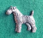 PIN Terrier