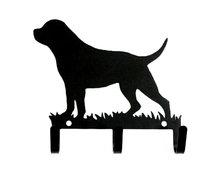 Krok Rottweiler